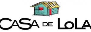 Casa De Lola