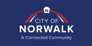 City of Norwalk Logo (1)