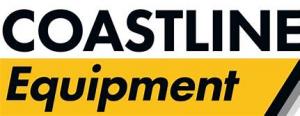 Coastline Equipment