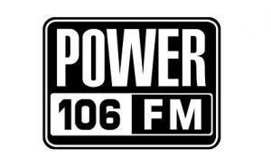 Power106