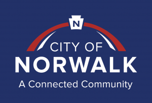 Norwalk_Logo_Blue_RGB